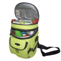 CO12490 Cooler Bag insulated wine cooler bag