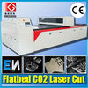 100W 150W 200W 300W 500W CO2 Laser Cutting Machine for Acrylic,Wood,Metal