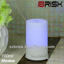 100ml 4 colors air diffuser/ reed diffuser/ oil diffuser