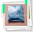 de alta calidad de cloruro de calcio líquido