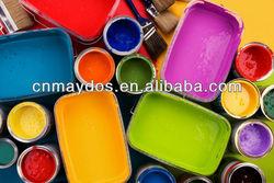Maydos Colorful Wall Exterior Paint