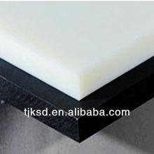 nylon sheet/cast nylon sheet /nylon 6 sheet