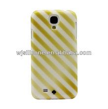 OEM Custom cell phone bag for Samsung S4