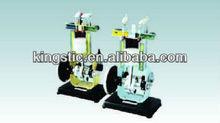 gasoline engine model