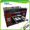 digital cell phone case printer
