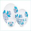 blue and white chinese dinnerware,dinnerware tableware,crockery dinnerware sets