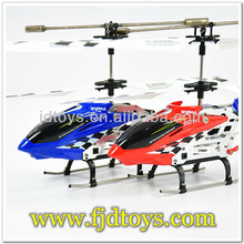 S107 3.5 ch gyro rc helicopter new toys for christmas