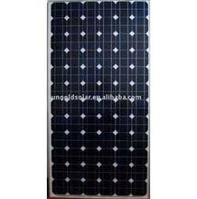 190w cheap solar panel china,china solar panel price