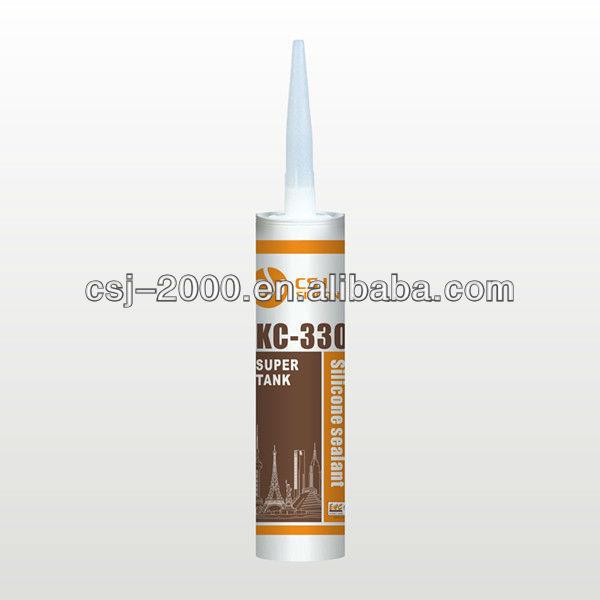 special silicone sealant price for large aquarium 330