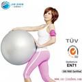 Eco- freundlich gymnastikball ball Übung