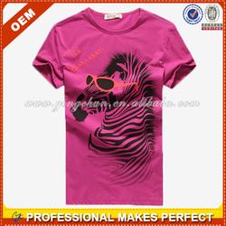 Custom t shirt factory/OEM cotton t shirt manufactory