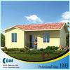 Modern Cheap Prefab Homes VH007