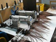 110 V barato los precios de fábrica suministran hermano máquinas de coser juki industrial de coser precio de la máquina