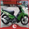 SX125-4S Popular New Boxer 125CC Dirt Bike For Sale Cheap