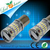 high lumen cree 1156 led car bulb,1157 led auto ,s25 car led bulb
