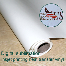 100gsm Sublimation Paper For Polyester