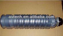 bulk toner for copier For Ricoh MP2500E color copier toner powder