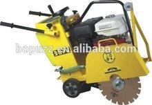 concrete cutting machine/concrete cutter/concrete saw Q350