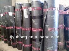 Good quality SBS/APP modified asphalt waterproofing membrane
