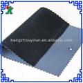 900d*900d telas a prueba de agua para las mochilas de nylon precio de la tela con recubrimiento de pu para 2013 nuevo diseño sofá de la tela
