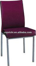 Coorichi antigo cadeiras da sala de jantar