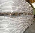 Precio de ácido sulfúrico diammonium sal