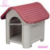 Pet Plastic House PP Plastic Dog Cool Pet House