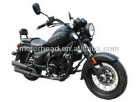 250cc zongshen engine chopper bike cruiser,chongqing top quality chopper for cheap sale