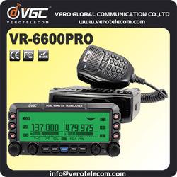 50W Dual Band Mobile Radio,Taxi Radio,Multi Band Radio Receivers