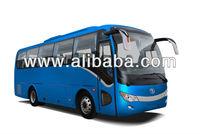 Medium-sized Touring bus FJ6900HA