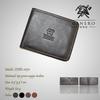 New listing genuine leather man wallets, custom wallet-GENERO