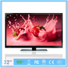 2013 HOT SUPER SLIM 32 TV LCD with dled backlight