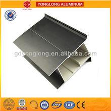 Meilleur en alliage d'aluminium prix fournisseur fabricant Foshan