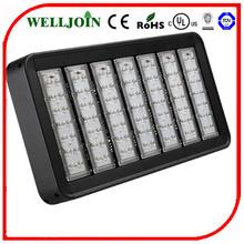 UL,cUL,DLC, TUV Approved 50/280/400 Watt 12 Volt Solar LED Outdoor Light