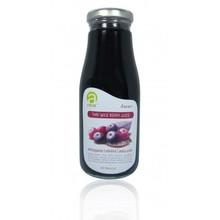 Thai Wild Berry Juice with Collagen