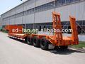 steel trailer cerchione