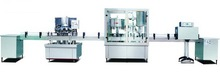 Best Price Of Mineral Water Bottling Plant/Drinking Water Filling Line
