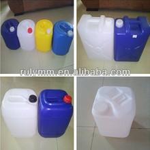 25L HDPE plastic drum/barrels