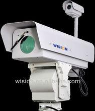 New Arrival! WDR 3 megapixel IP camera, outdoor security camera, 5KM IR Laser PTZ camera