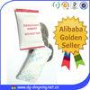 1g desiccant silika/silica gel bags for sale ( DMF free )