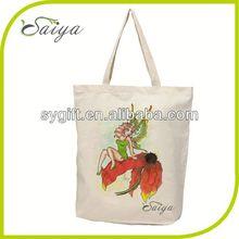 wholesale fashion hello kitty shopping bag