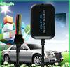 H08 GPS tracker obd GPS tracker remotely shutdown vehicle smart gps vehicle tracker
