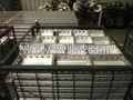 produttore di pannelli in alluminio della cassaforma