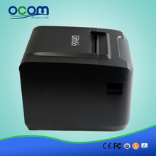 Hot- printer refill colour with cleaner / injection (OCPP-808) with best price