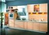 Modern Cabinet Cupboard Closet Kitchen Designs