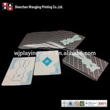 Bridge Playing Card,Customized Bridge Playing Card Game,Custom Printed Bridge Poker Playing Card