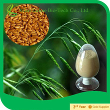 Matural organic Oat straw P.E.(extract) with beta-glucan