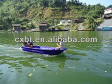 Sport boat leisure boat,fishing boat rotomolded kayak molding