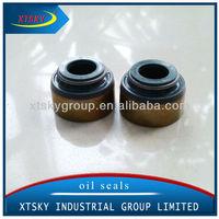 valve seal Grey AV8271-Z0