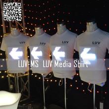 NEW design El Panel T Shirt Music T Shirt Dance T Shirt